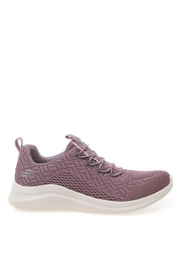 Skechers Sneakers Lila